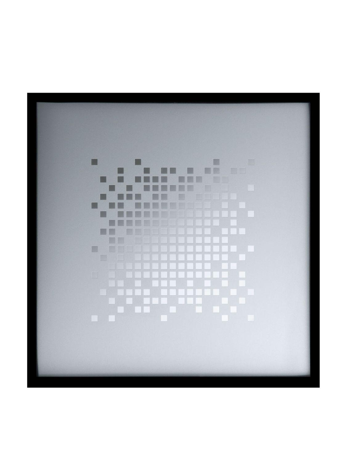 Art. 938032 (für kontur/kontur blue 5062)