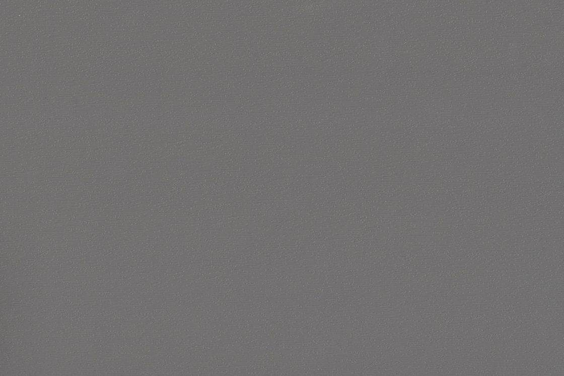 basaltgrau, genarbt