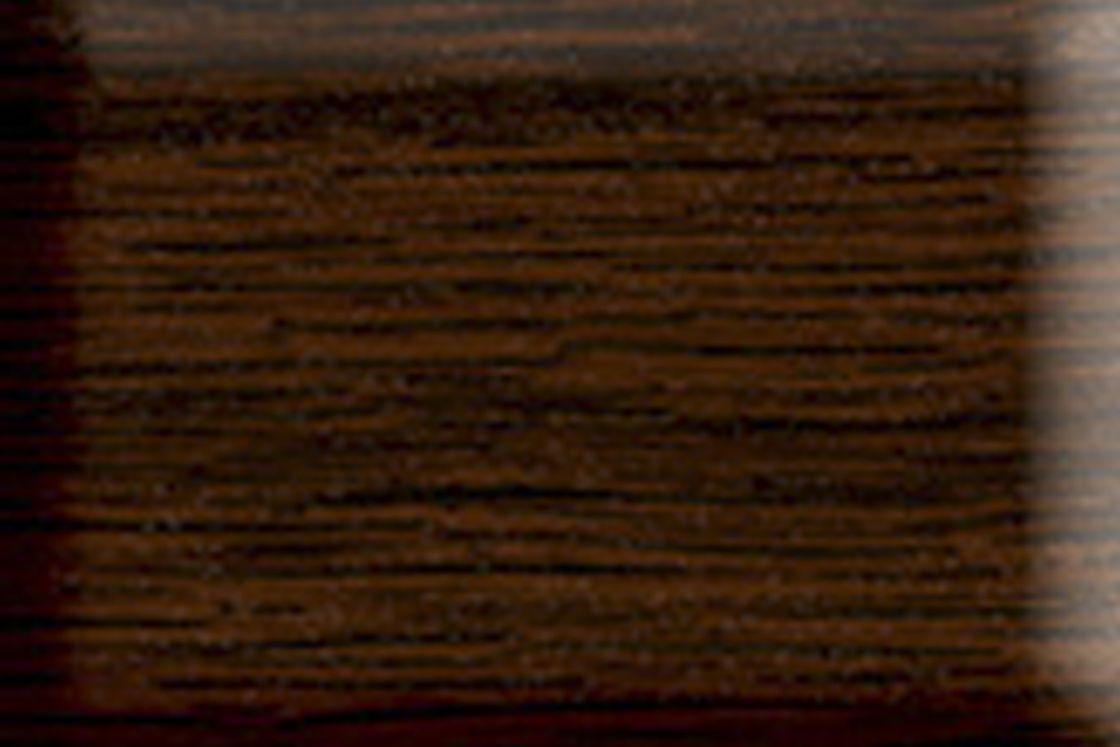 mooreiche 2, genarbt