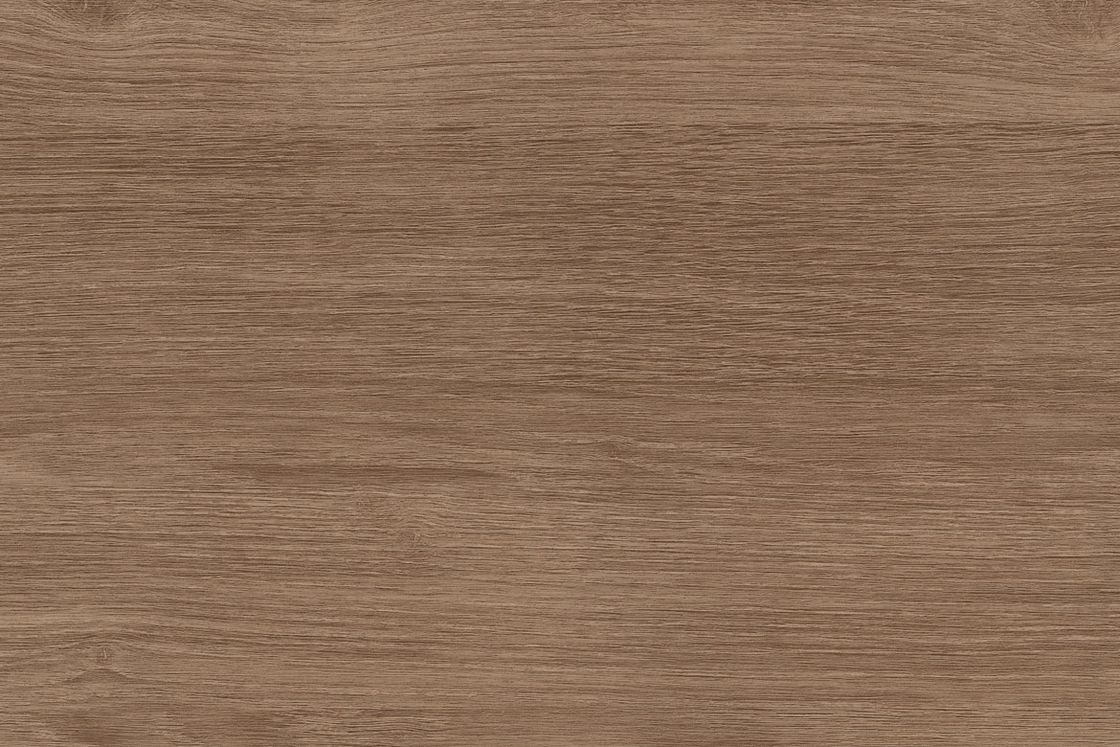 Sheffield Oak grey, genarbt