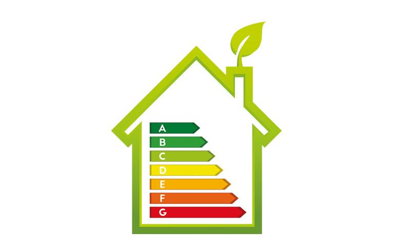 Energie sparen (Programm 430)