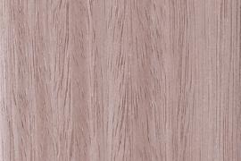 eukalis (Eukalyptus)*