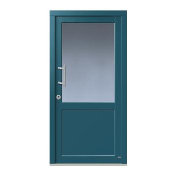 kontur/kontur blue 5012