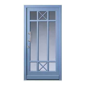 kontur/kontur blue 5022