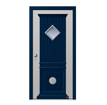 signum/signum blue 7551