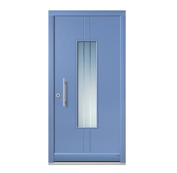 signum/signum blue 7051