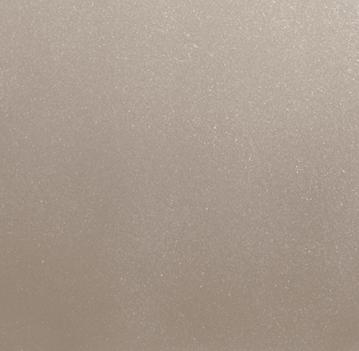 perlbeige metallic