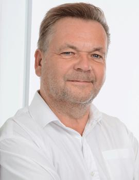 Bernd Hemme - 040 / 30701899-0 - b.hemme[at]rekord.de