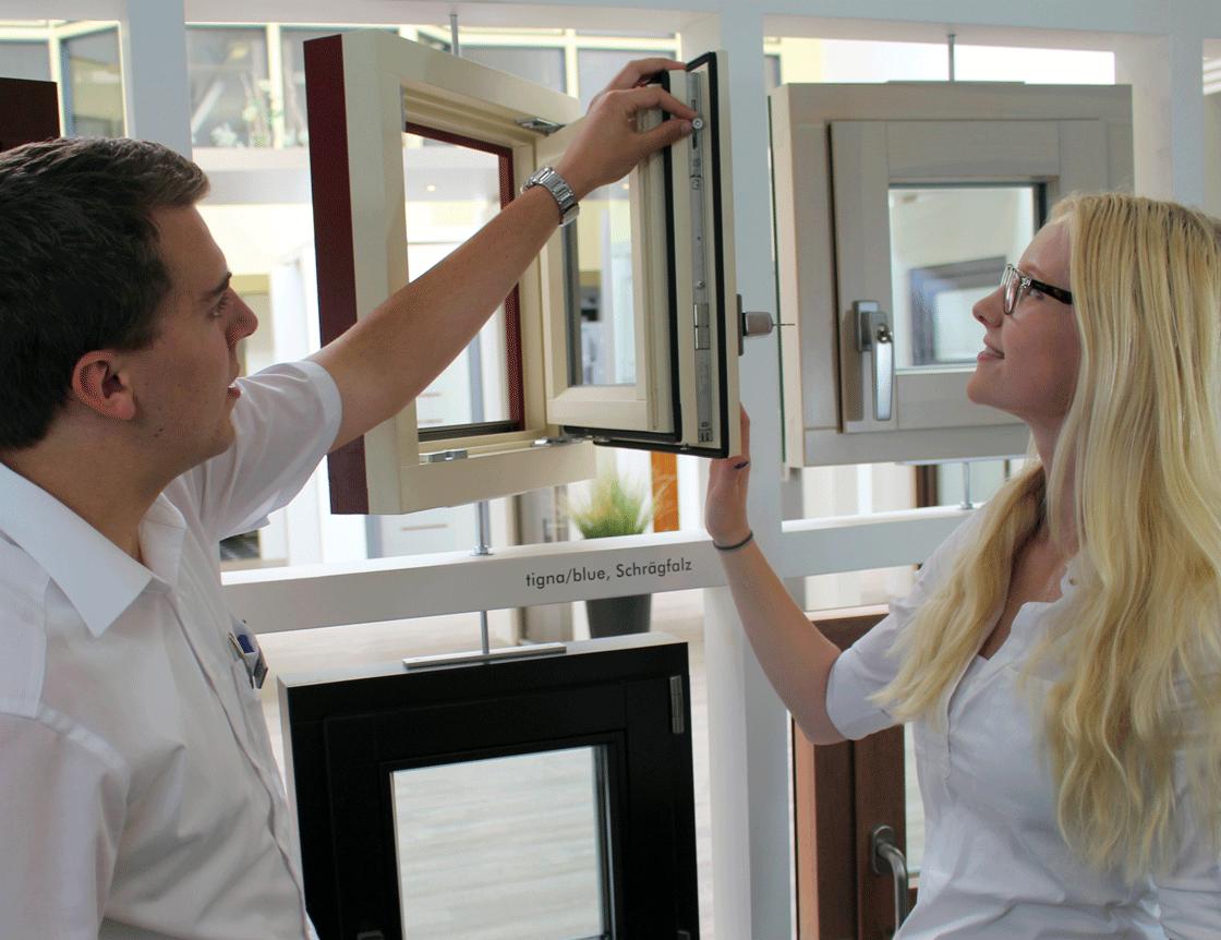 Interior Design Ausbildung interior design ausbildung germany berlin pankow classroom at the